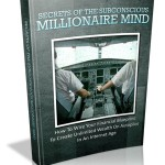 SubconsciousMIllionaireMind-softbackSml